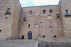 Castel Buono panorama e cappella paladina_3
