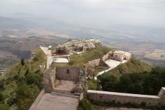 Enna castello e il panorama_1