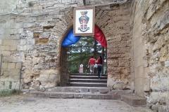 Enna castello e il panorama_4