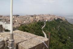 Enna castello e il panorama_5