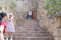 Enna castello e il panorama_8