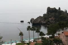 Sicilia_13