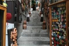 Sicilia_14