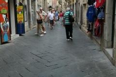 Sicilia_15