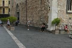 Sicilia_16