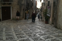 Sicilia_17