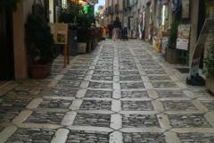 Sicilia_18