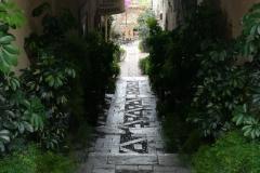 Sicilia_5