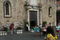 Sicilia_9