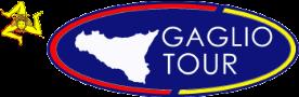 Gaglio Tour Sicily